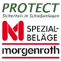 LOGO_Morgenroth GmbH - Spezialbeläge