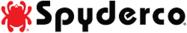 LOGO_Spyderco, Inc.
