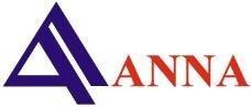 LOGO_ANNA LTD