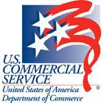 LOGO_U.S. Commercial Service