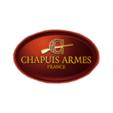 LOGO_Chapuis-Armes SAS