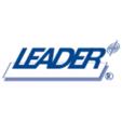 LOGO_LEADER TRADING GMBH