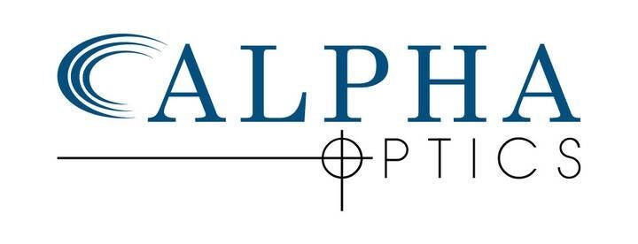 LOGO_Alpha Optics Systems Inc.