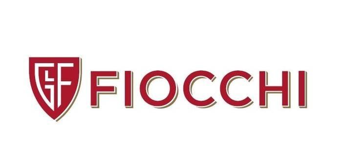 LOGO_Fiocchi Munizioni S.p.A.