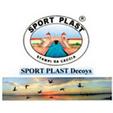 LOGO_SPORT PLAST SRL