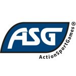 LOGO_ActionSportGames A/S