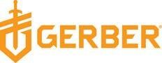 LOGO_Gerber Gear