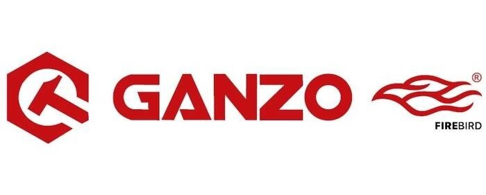 LOGO_Ganzo Knife
