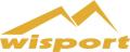 LOGO_WISPORT / BAGAR