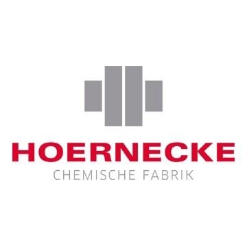 LOGO_Hoernecke, Carl Chem. Fabrik GmbH & Co. KG