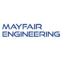 LOGO_Mayfair Engineering