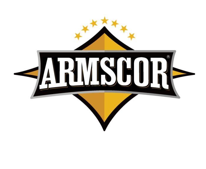 LOGO_ARMSCOR Global Defense, Inc.