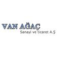 LOGO_VAN AGAC SANAYI VE TICARET AS