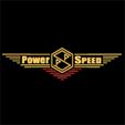 LOGO_Powerspeed HGmbH