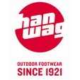 LOGO_Hanwag GmbH
