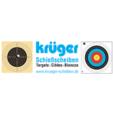 LOGO_Krüger Schiessscheiben