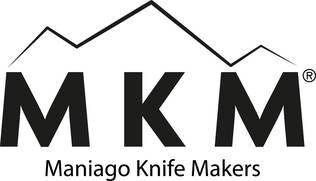 LOGO_Maniago Knife Makers