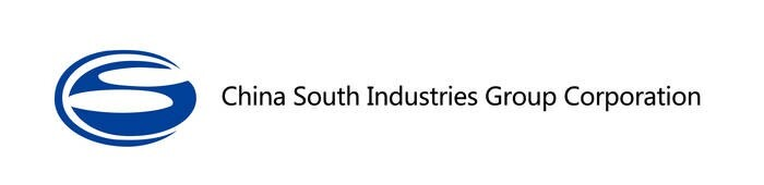 LOGO_China South Industries Group Corporation.