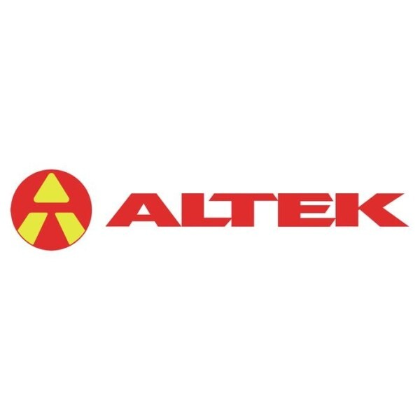 LOGO_ALTEK DÖKÜM AS