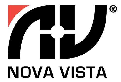 LOGO_Nova Vista Company Limited