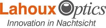 LOGO_Lahoux Optics GmbH