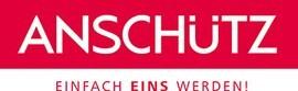 LOGO_ANSCHÜTZ GmbH & Co. KG