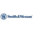 LOGO_Smith & Wesson Brands Inc.