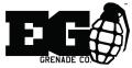 LOGO_EG Grenade Company 3rd Light Ltd