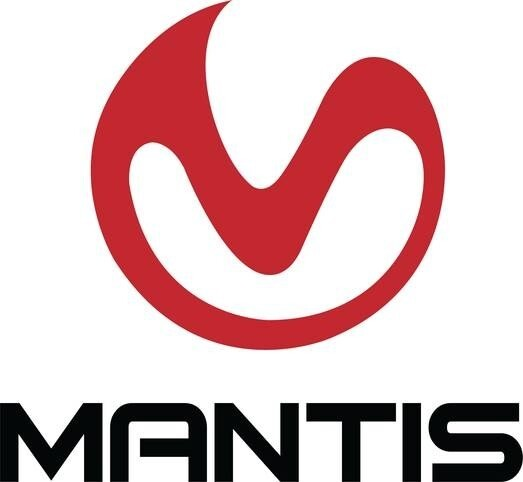 LOGO_Mantis Training Systems