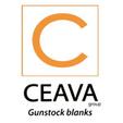 LOGO_CEAVA GUNSTOCKS ITALY