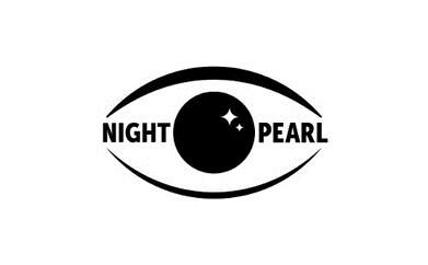 LOGO_Night Pearl