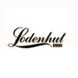 LOGO_Faustmann - Lodenhut