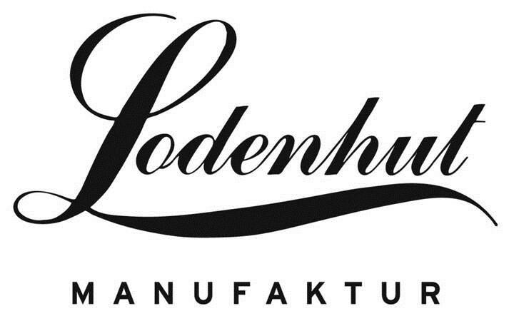LOGO_Faustmann Hüte - und Mützen e.K.