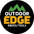 LOGO_Outdoor Edge Cutlery Corp.