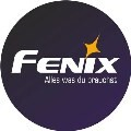 LOGO_Fenix GmbH
