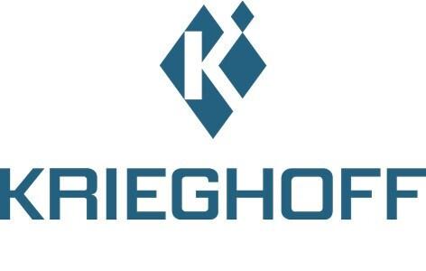 LOGO_Krieghoff GmbH