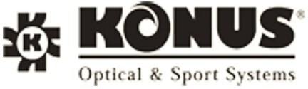 LOGO_Konus Italia Group SPA