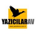 LOGO_YAZICILAR AV MALZEMELERI