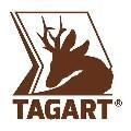 LOGO_TAGART