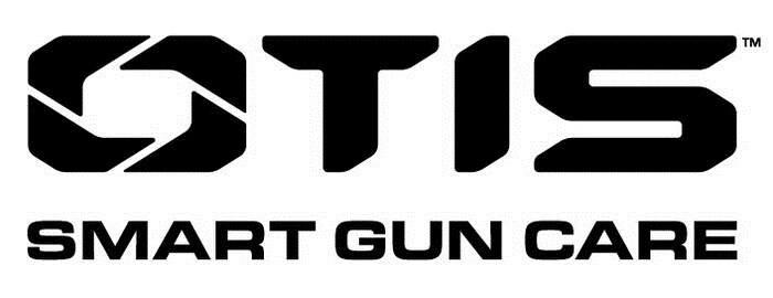 LOGO_Otis Technology, DRD Tactical, Shooter's Choice