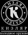 LOGO_Kizlyar IE