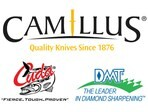 LOGO_Camillus & DMT (Acme United Europe)