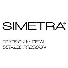 LOGO_SIMETRA GmbH