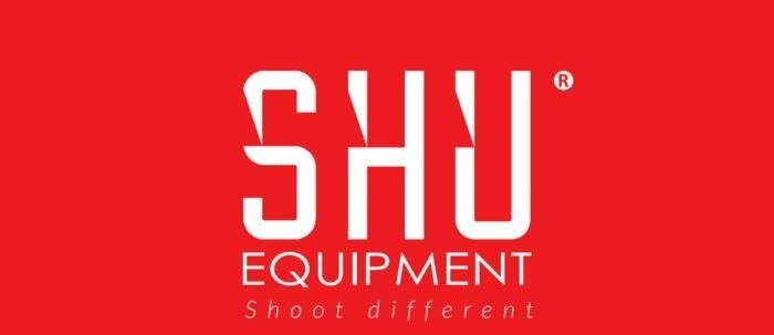 LOGO_SHU Equipment S.r.l.