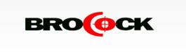 LOGO_BROCOCK LTD