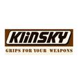 LOGO_KLINSKY & Co, s.r.o.