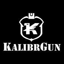 LOGO_KalibrGun Valdy EU Ltd.