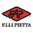 LOGO_F.A.P. F.lli Pietta srl
