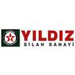 LOGO_YILDIZ SILAH SANAYI VE TIC LTD STI