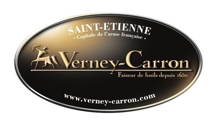 LOGO_VERNEY-CARRON